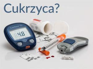 Diabetolog Olsztyn, al. Wojska Polskiego 80/18 zaprasza nakonsultacje